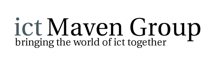 ict Maven Group